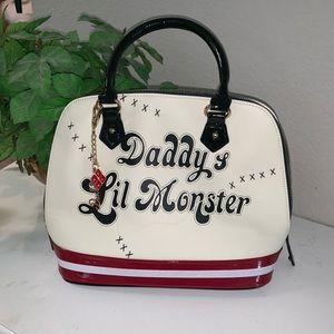 21f7c2a52b514b Women Harley Quinn Bag on Poshmark